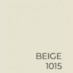 couleur bois 13