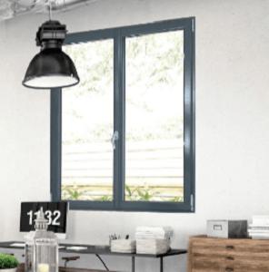 fenetre-aluminium-décor